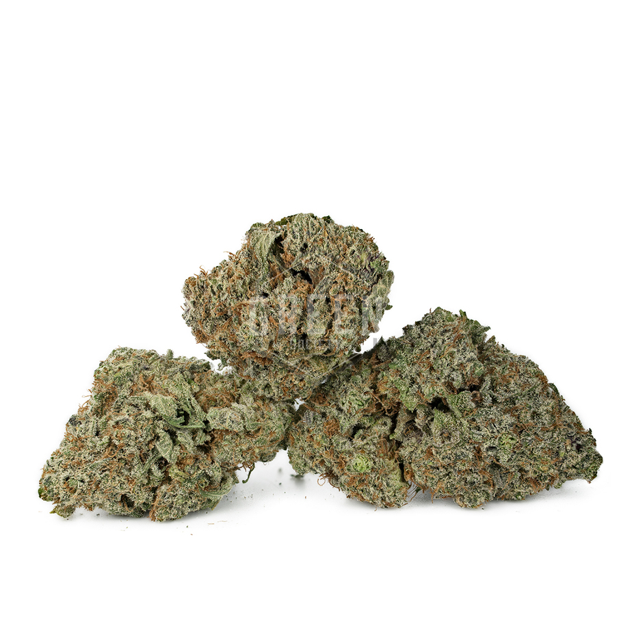 It's time to invest and buy weed online at the best store in Canada post thumbnail image