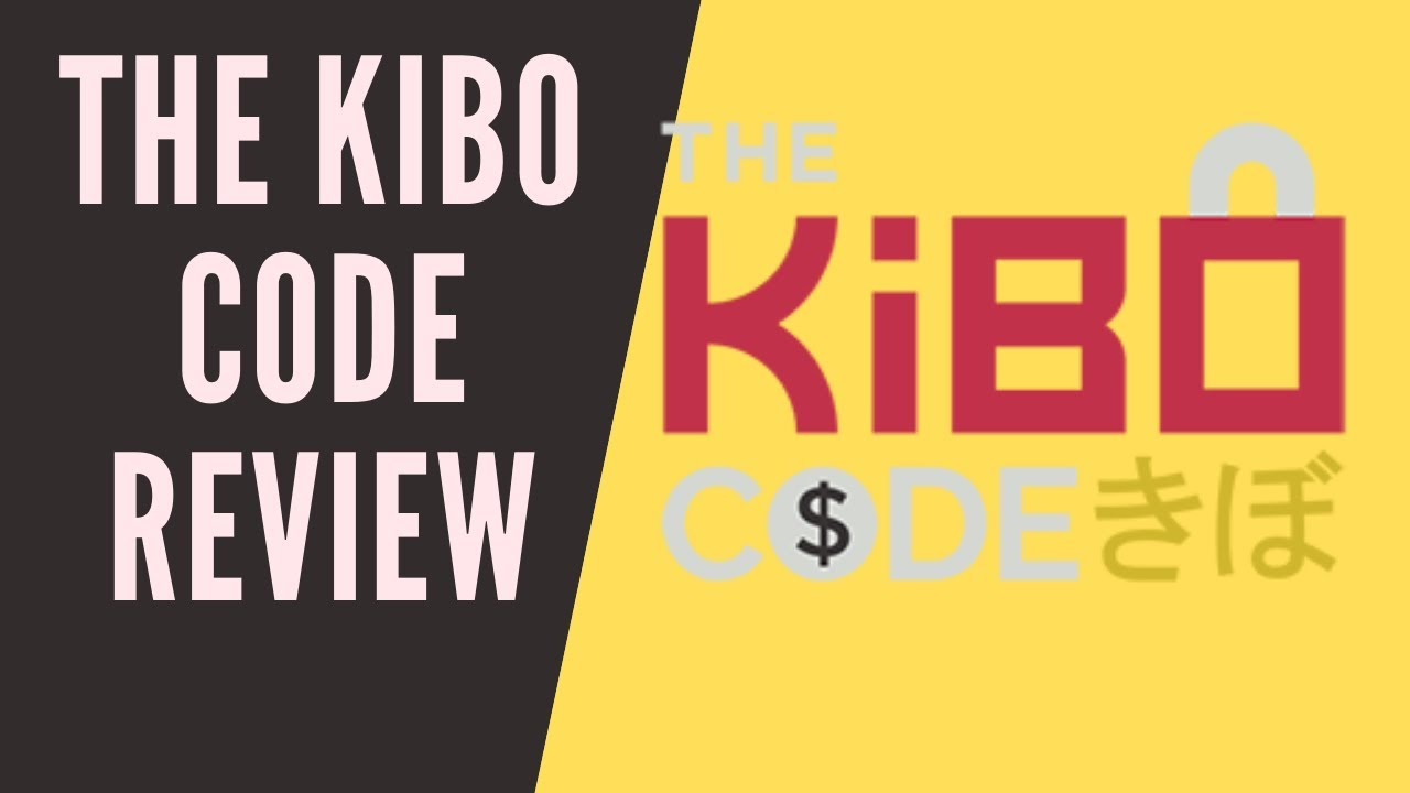 What Are The Benefits Of The Kibo Code Quantum Program? post thumbnail image