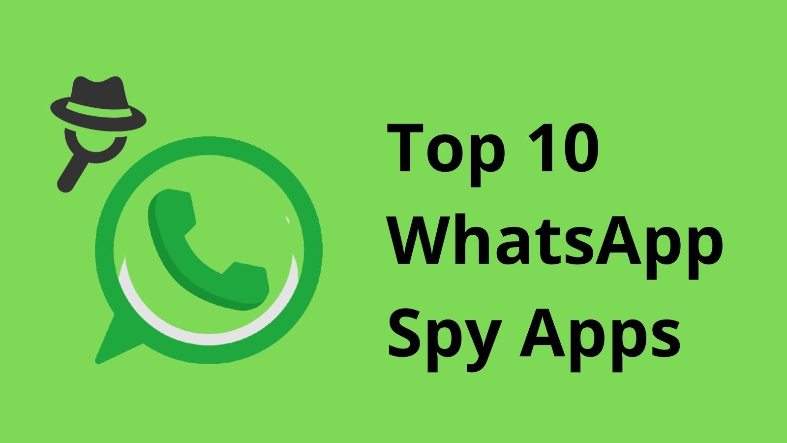 The way to spy on whatsapp conversations without installing programs (spiare conversazioni whatsapp senza installare programmi) and in real time post thumbnail image