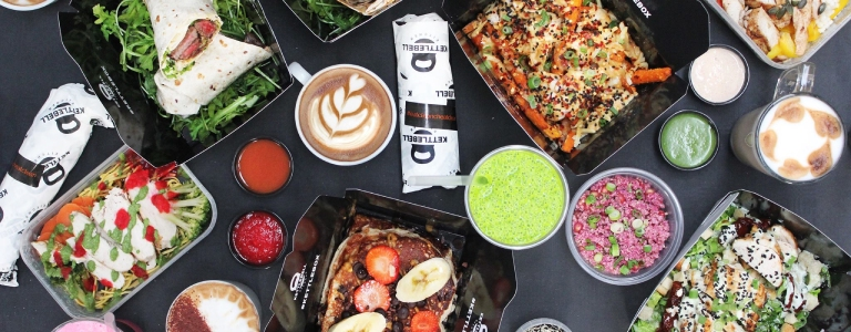 Nutritious and easy-to-make meals with the KBK subscription box post thumbnail image