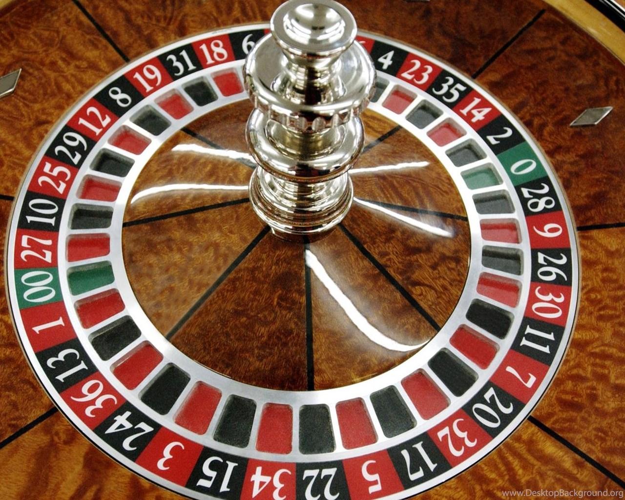 Bandarqq Betting: Earn While Having Fun post thumbnail image