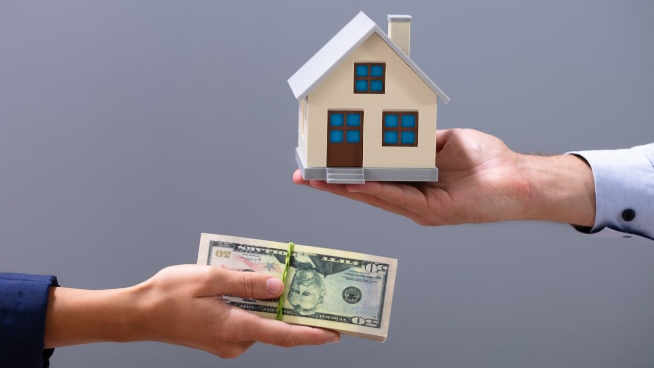 Using the Services of a Quick House Sale Company for Your Home Sale post thumbnail image