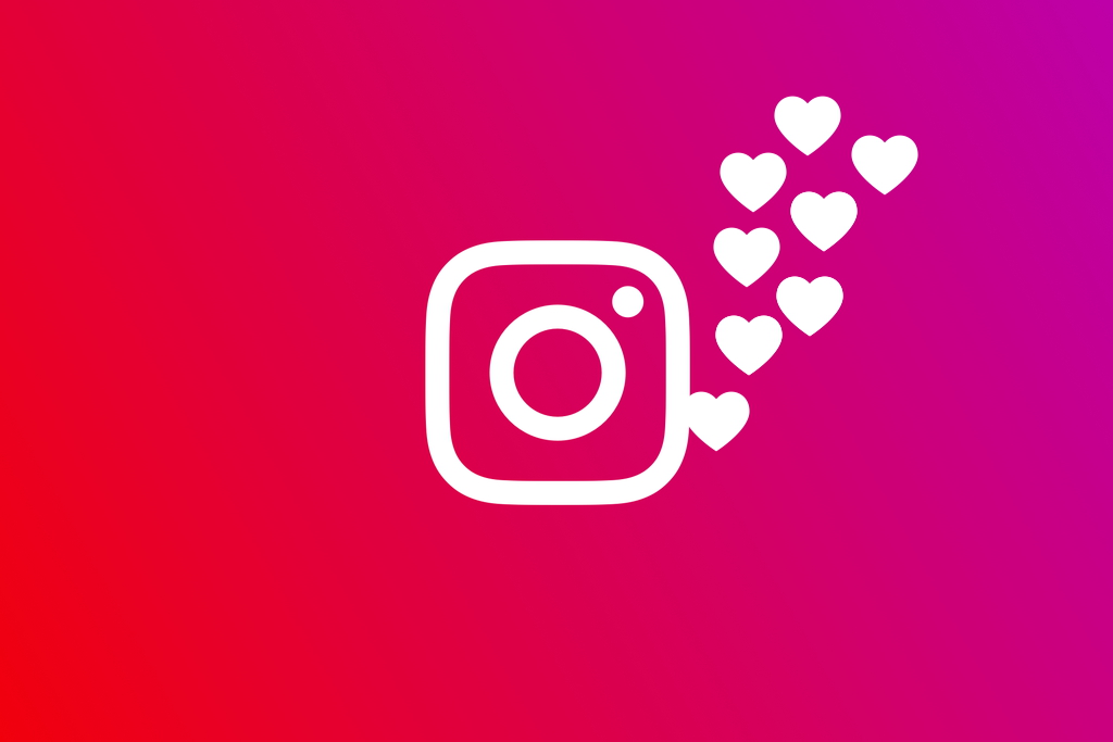 How To Get More Instagram likes Posts, Reels? How is it helpful? post thumbnail image
